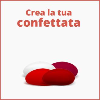 Confettata Ambrosio