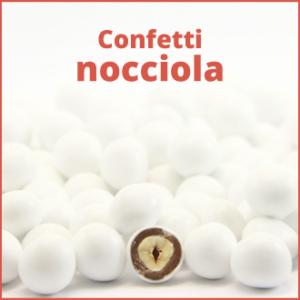 Confetti Nocciola | Ambrosio