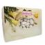 Confetti limoncello - Ambrosio IDAV spa